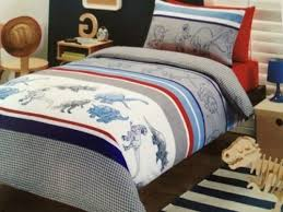 bedroom quilt covers regard
