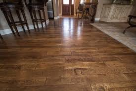 Is Cork Flooring Good For Kitchen Flooring Solid Wood Flooring Suitable For Underfloor Heating O
