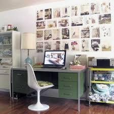 amazing home office wall decor l23 ajmchemcom home design amazing vintage desks home office l23