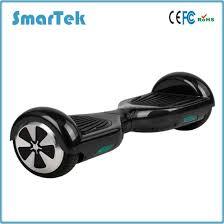Smartek <b>6.5 Inch</b> Self Balance Electric Gyropode Gyroskuter ...