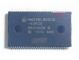 <b>100</b>% <b>NEW Free shipping</b> AM29BL802CB 65RZE-in Replacement ...