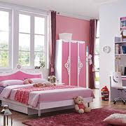 kids bedroom furniture set china children bedroom furniture