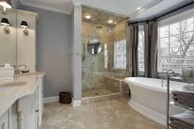 bathroom wall buckhead
