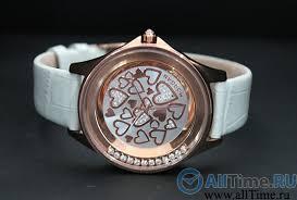 Наручные <b>часы Morgan M1136WRGBR</b> — купить в интернет ...