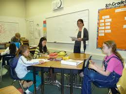 essay german language homework service essay german language