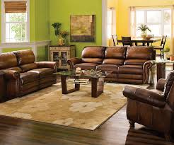 green and brown living room ideas cool green and brown living room on living room with bedroom colors brown furniture bedroom archives
