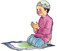 Islamic Artifacts and pictures for children to understand Images?q=tbn:ANd9GcQMu8E67ZBtWgk-jxLPQ2Dwg1zw3lkIS6R0Cz6RPnMS61iymAJf