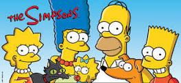 Los Simpson y nosotros mismos