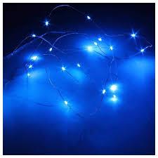 LED <b>гирлянда</b> светодиодная - купить новогодние <b>гирлянды</b> ...