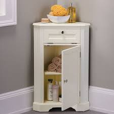 corner furniture. 25 best corner storage ideas on pinterest diy small bedroom interior and room design furniture