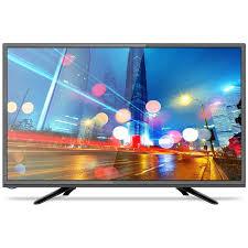 Купить <b>Телевизор Erisson 22FLEK80T2</b> в каталоге интернет ...