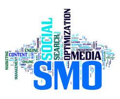 Le SMO, évolution du SEO