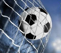 نتیجه تصویری برای فوتبال و فوتسال