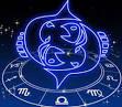 Кто по гороскопу в родившись 17 марта