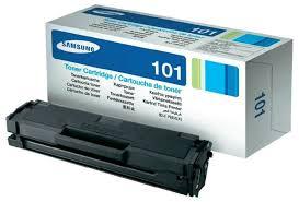 <b>Картридж Samsung MLT-D101S</b> — купить по выгодной цене на ...