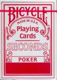 <b>Игральные карты</b>