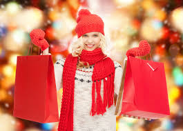 3 Shopping Tips To Avoid Any Money Problems This Holiday Season
