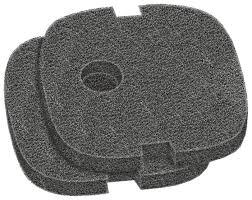 Наполнитель <b>Sera Filter Sponge</b> Black для Fil Bioactive 250, 250+ ...