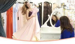 Girl Dress Party White <b>Bridesmaid</b> Dress <b>Sleeveless Embroidered</b> ...