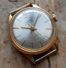 <b>Vostok часы</b>, запчасти и аксессуары для 1960-1969 год выпуска ...