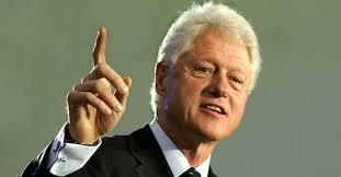 「bill clinton」的圖片搜尋結果