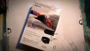 AcousticSheep <b>SleepPhones</b> Review - The Sleep Judge