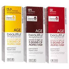 <b>Permanent Hair Color</b>   Hair Color & Accessories   Sally Beauty