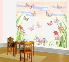 Little Girls Bedroom Decorating Little Girl Room Decoration Ideas Home Decorating Ideas