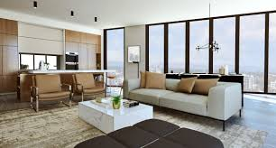 awesome minimalist house design inspiration ideas dark interior entrancing architectural home with white sofa and brown office alluring home ideas office