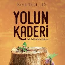 Yolun Kaderi