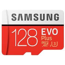 <b>Карта памяти Samsung</b> microSDXC <b>128GB</b> MB-<b>MC128GA</b>/RU + ...