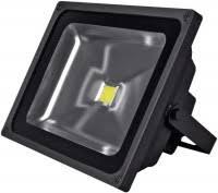 <b>X</b>-<b>Flash</b> XF-FL-B-30W-4000K – купить <b>прожектор</b>, сравнение цен ...