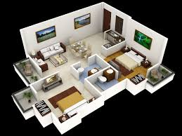 living room large size trend decoration free 3d office floor for creative plan software and office layout software free