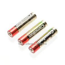 <b>Фонарь LED5136</b> 3хLR03 10W светодиодный 500Лм алюмин ...