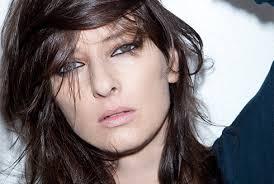 <b>Natasha Denona</b> | Beautylish