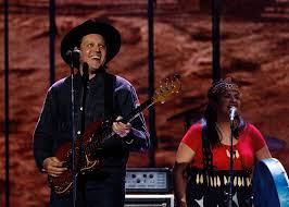 """<b>Arcade Fire</b> Dissect """"<b>Put</b> Your Money on Me"""" for 'Song Exploder' 