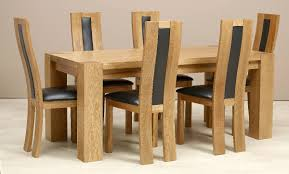 Solid Wood Dining Room Tables And Chairs Maple Dining Table Blue Ocean Furnishers Roscrea Acacia Small