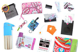 we ve got a summer survival kit just for you her campus