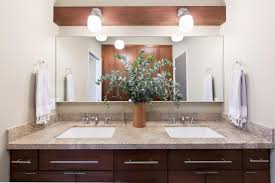 neutral midcentury modern bathroom photos hgtv bathroom mid century