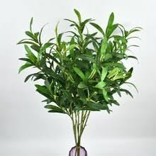 Artificial <b>Decor Leaf</b> Promotion-Shop for Promotional Artificial <b>Decor</b> ...