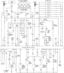 saab 9 3 wiring diagram wiring diagrams and schematics wiring diagram panel ats zen