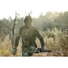 <b>Куртка мужская</b> камуфляжная 900 Furtiv <b>SOLOGNAC</b> - купить в ...