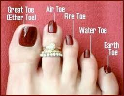Image result for fifth toe