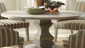 dining table with wheels: dining room traditional rustic weather casual dining table with round rustic table and four casual