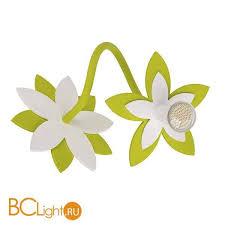 Купить бра <b>Nowodvorski Flowers 6897</b> с доставкой по всей ...