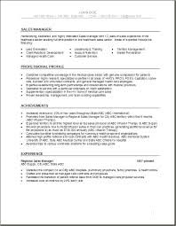 doctor resume examples healthcare resume samples livecareer project manager examples manager sample healthcare sales resume