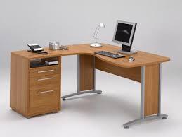 corner office desk walmart machine office with corner office desk corner office desk modern table chair working wood decoration furniture design office amazing wood office desk corner office