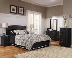 for sale bedroom furniture solutions bedroom sets for sale with bedroom furniture for sale minimalist bedroom furniture solutions
