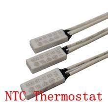 Compare Prices on <b>Motor Temperature</b>- Online Shopping/Buy Low ...