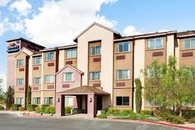 baymont inn suites las vegas south strip las vegas hotels nv baymont inn suites las vegas south strip